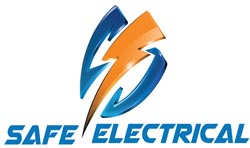 Safe Electrical, Inc.