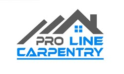 Pro Line Carpentry Inc