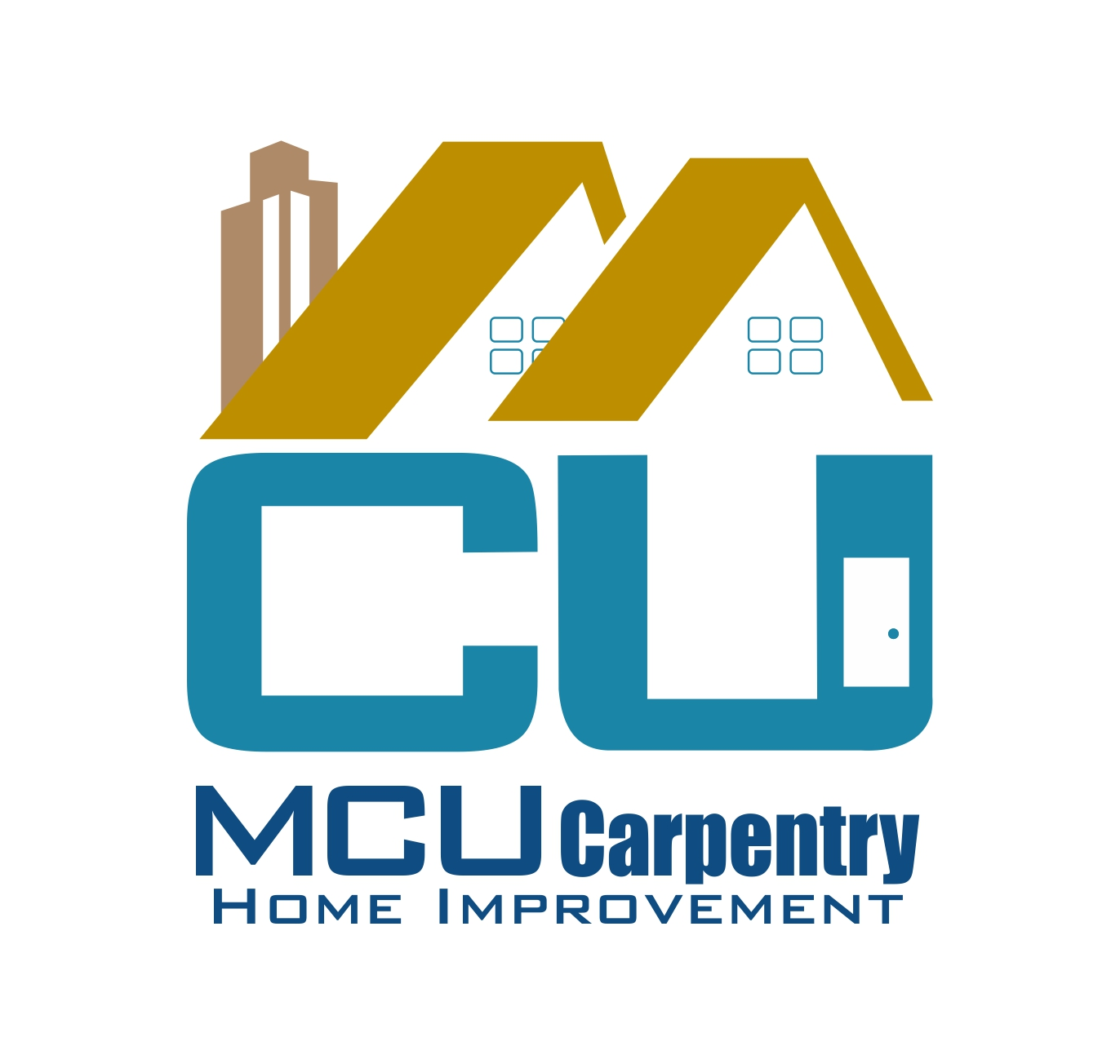 MCU Carpentry LLC.