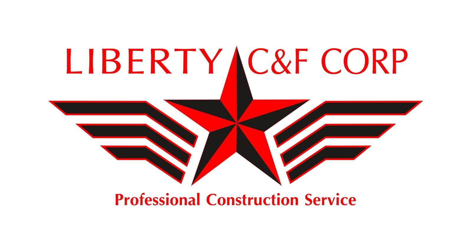 liberty-c-f