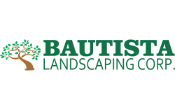 BAUTISTA Landscaping Corp