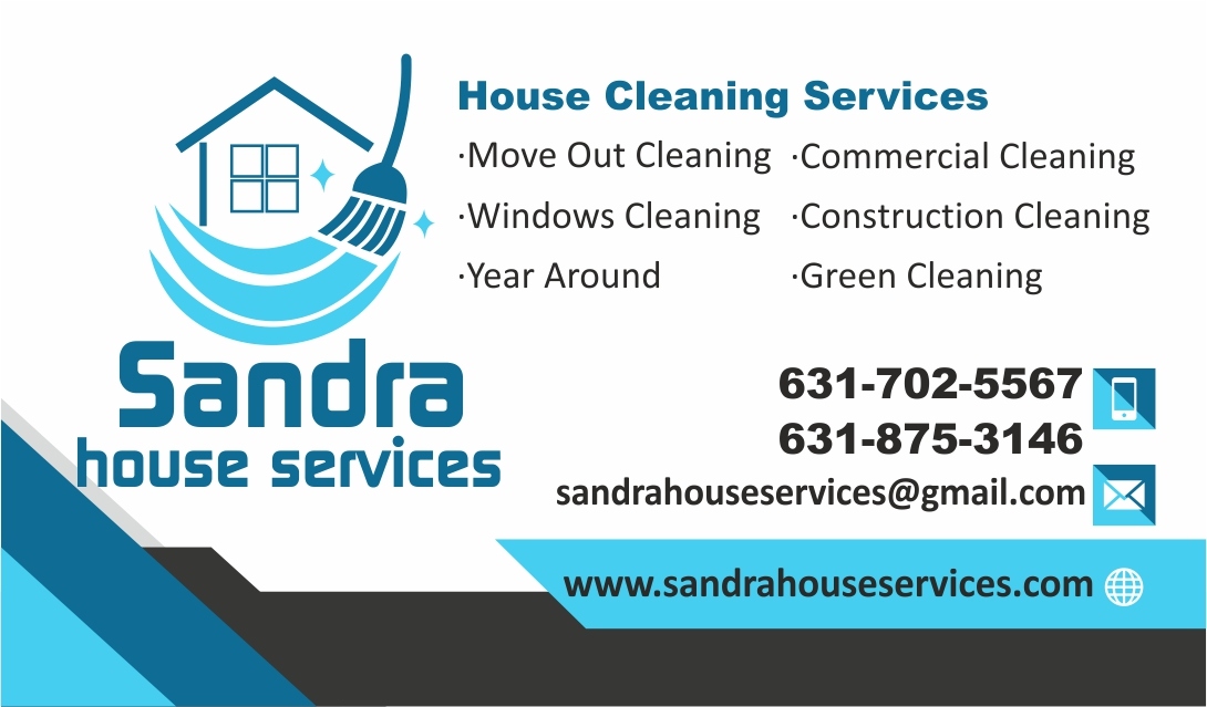 Sandra House Services