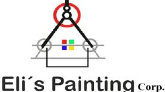 Elis Painting Corp