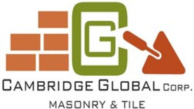 Cambridge Global Corp