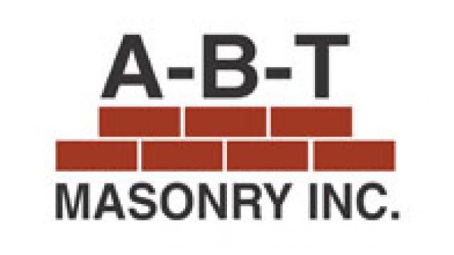 A-B-T Masonry Inc.