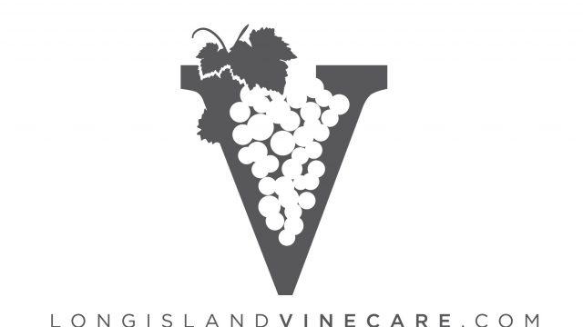 Long Island Vine Care