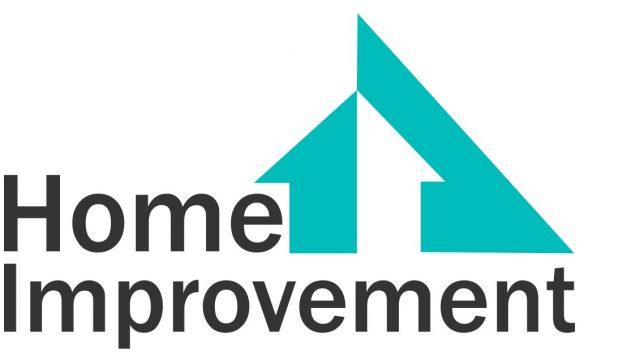 Palacios Home Improvement