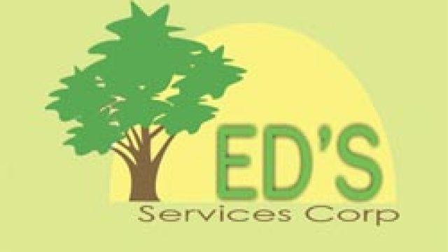 EDs Landscape Services