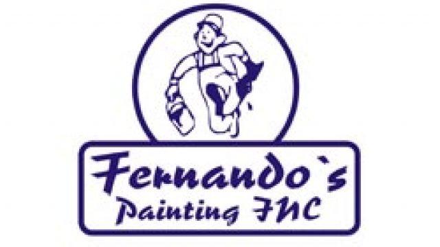 Fernando's Painting Inc.