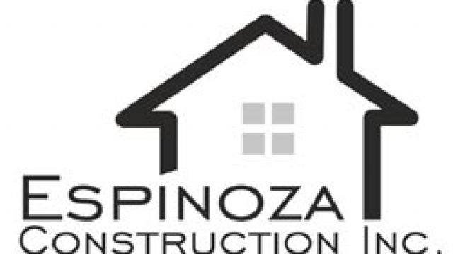 Espinoza Construction Inc.