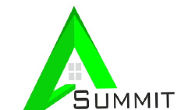 Summit + Building Services LLC.