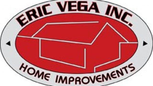 Eric Vega Inc
