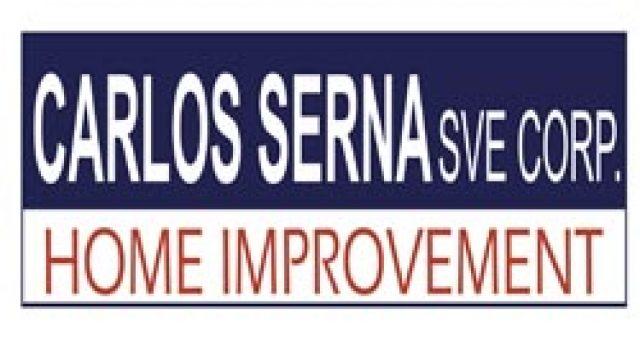 Carlos Serna SVE Corp.