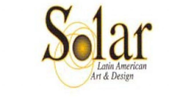 Solar Latin American