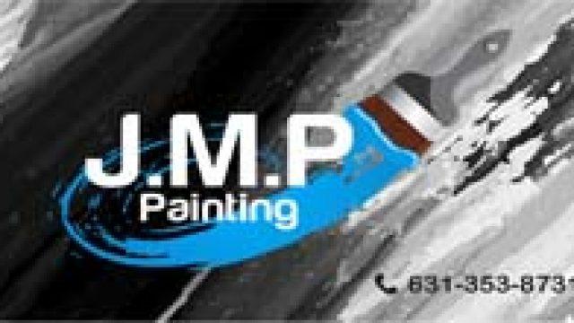 JMP Painting