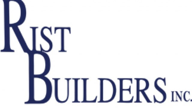 Rist Builders, Inc.