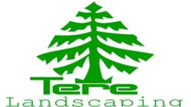 Tere Landscaping Inc