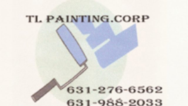 TL Painting Corp