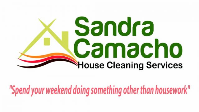 Sandra Camacho House Cleaning Services