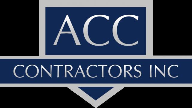 ACC Contractors Inc