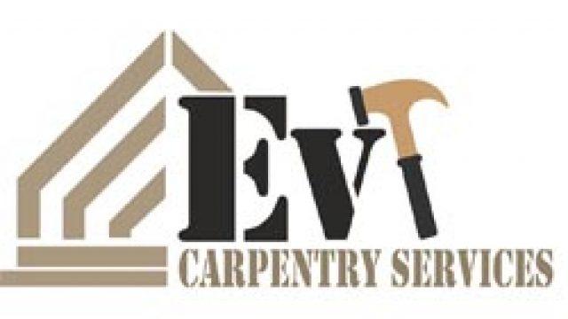 EV Carpentry Services