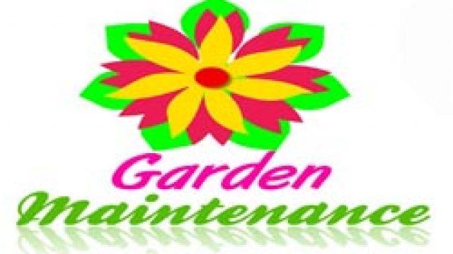 Gardenhamptons