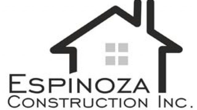 Espinoza Construction, Inc.