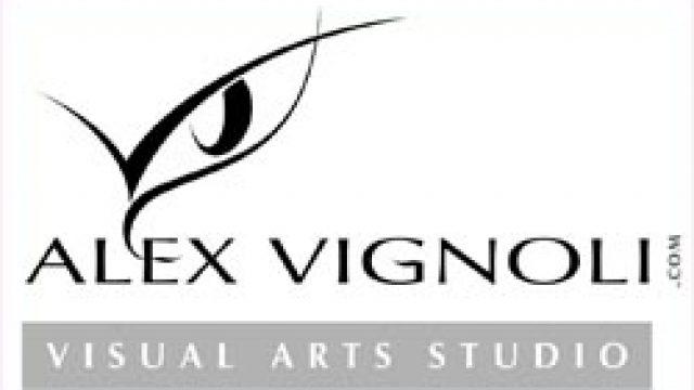 Alex Vignoli