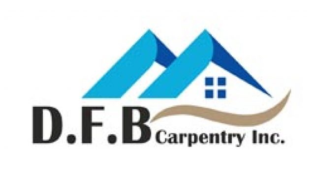 D.F.B Carpentry Inc .