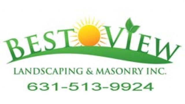 Best View Landscaping & Masonry Inc.