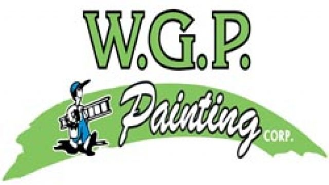 W.G.P. Painting Corp