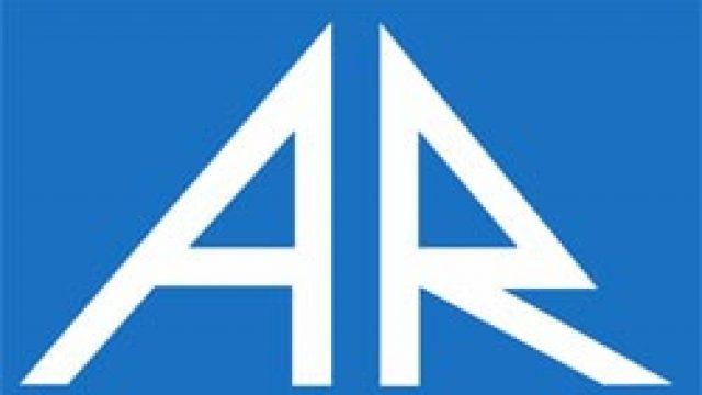 A.R. Carpentry