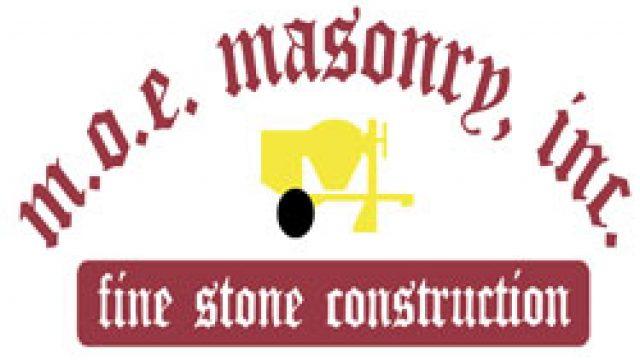M.O.E. Masonry