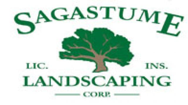 Sagastume Landscaping