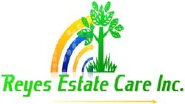 Reyes Estate Care Inc