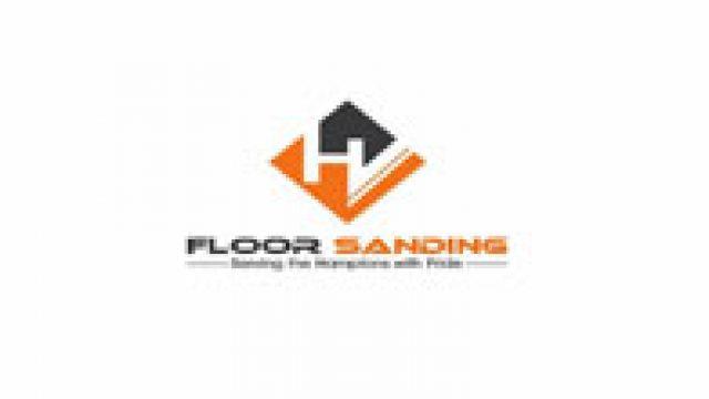 HV Floor Sanding