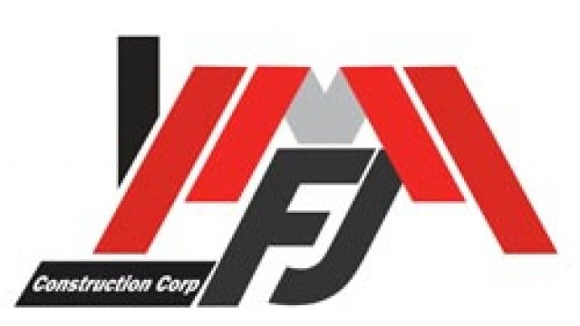 Fede Construction Corp