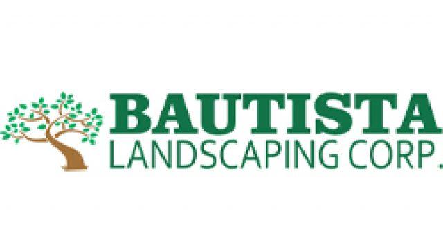 BAUTISTA Landscaping Corp