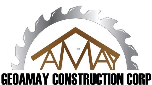 Geoamay Construction Corp