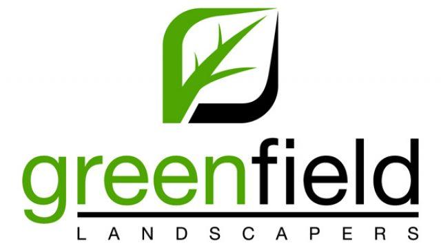 GreenField Landscapers, LLC