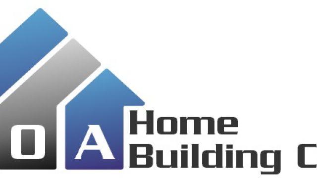 ROA Home Building Corp