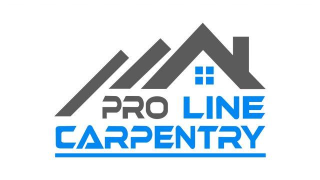 Pro Line Carpentry Inc